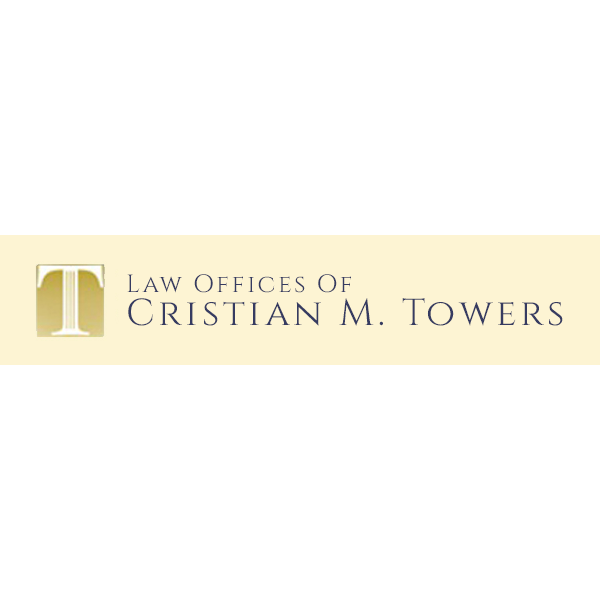 Law Offices of Cristian M. Towers