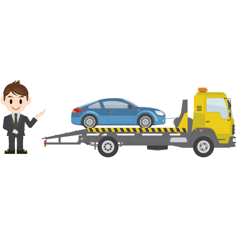 Scrap my Car for Cash Today - Rotherham, South Yorkshire S62 7TN - 07773 661199 | ShowMeLocal.com