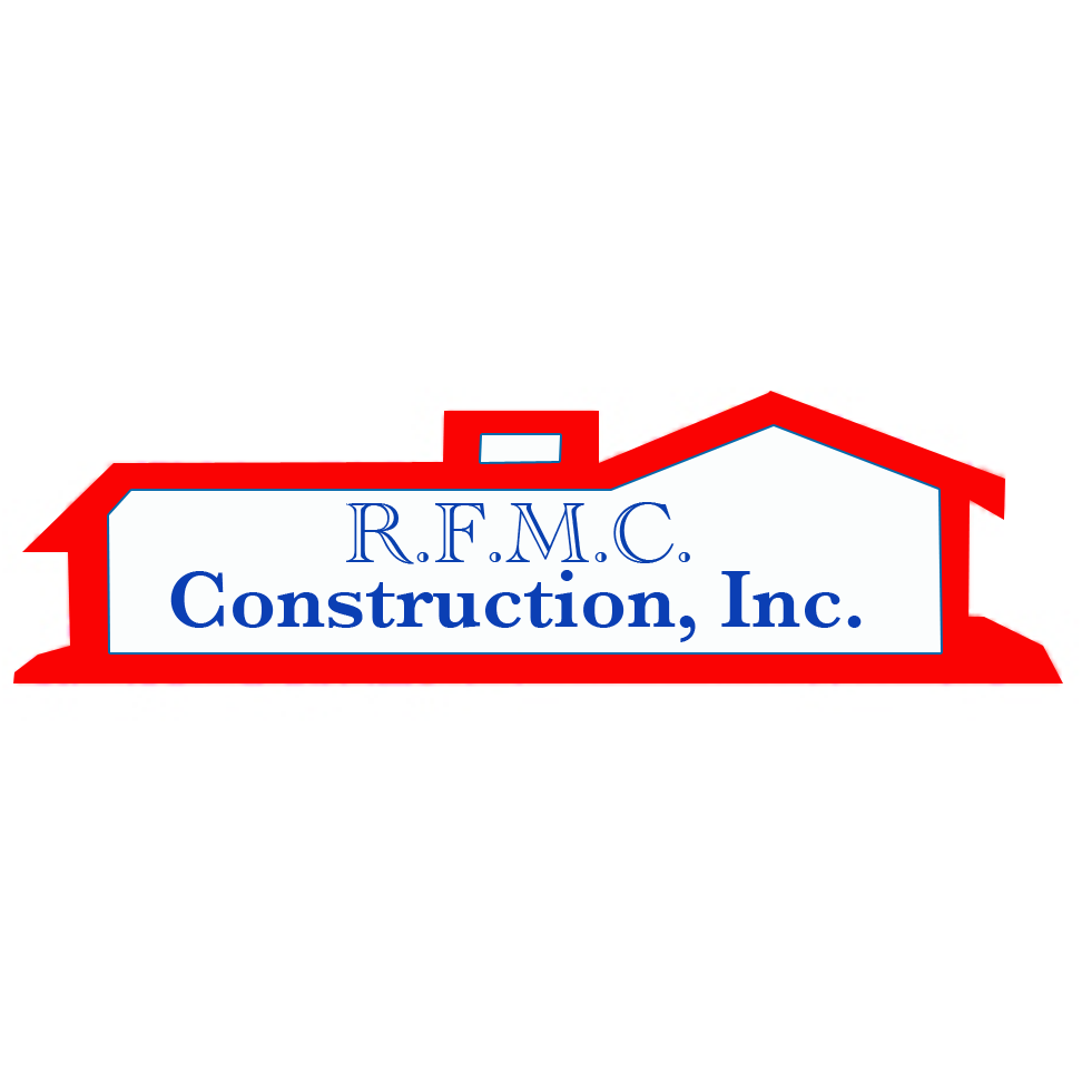 Rfmc Construction Inc Fresno California Ca