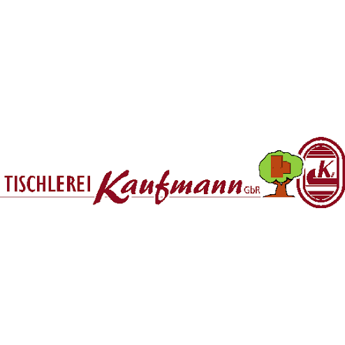 Tischlerei Kaufmann GbR