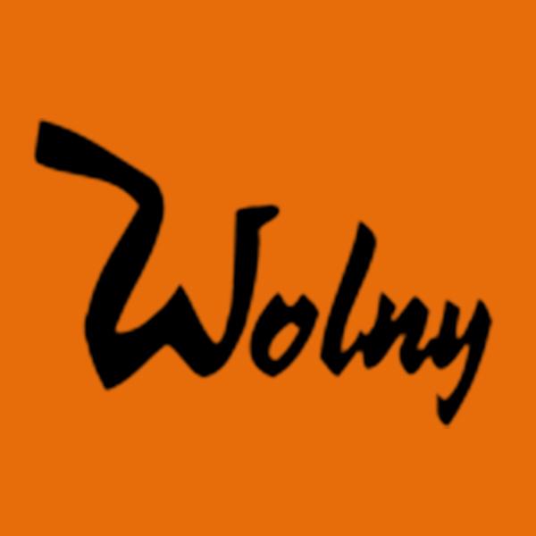 Andrea Wolny Möbelspediton Gerhard Wolny