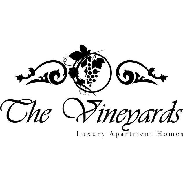 The Vineyards Apartments