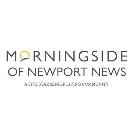 Morningside of Newport News - Newport News, VA - Physical Therapy & Rehab