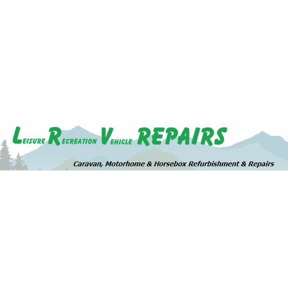 LRV Repairs - Insch, Aberdeenshire AB52 6QR - 07467 148060   ShowMeLocal.com