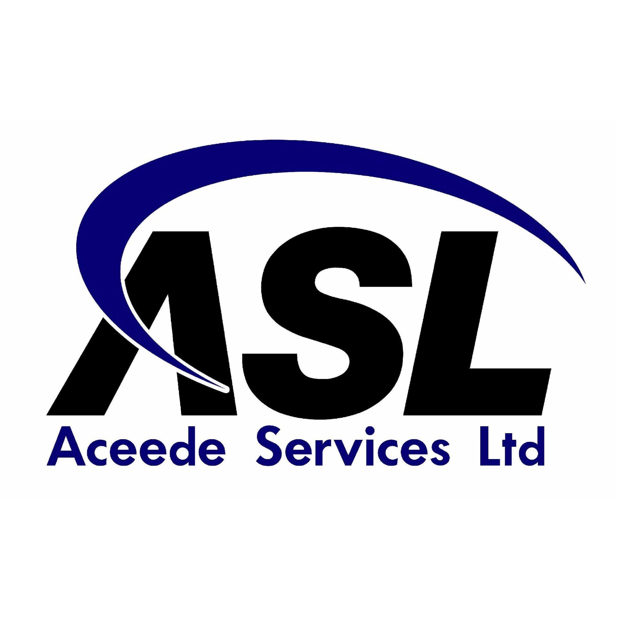 Aceede Services Td