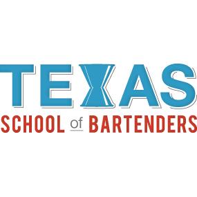 Texas School of Bartenders - Dallas - Dallas, TX 75229 - (972)720-8282 | ShowMeLocal.com
