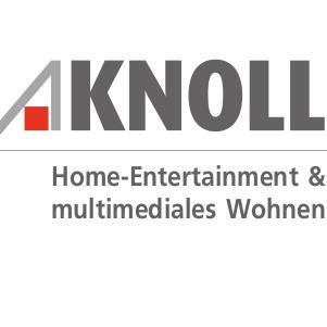 Bild zu Albert Knoll - ETS GmbH in München