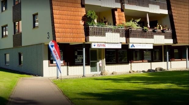 Immobilienmakler Braunlage re max immobilienmakler in bad harzburg 38667 bad harzburg