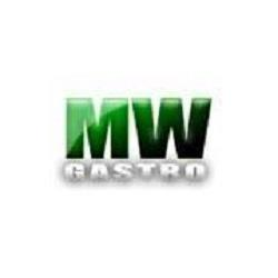 """""""MW Gastro"""" Spółka z o.o. Spółka Komandytowa"""