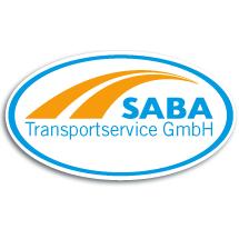 Bild zu SABA Transportservice GmbH in Köln