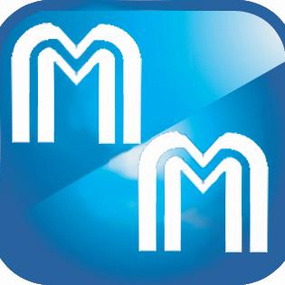 Mr. Misters, Inc.