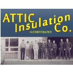 Attic Insulation, Inc.