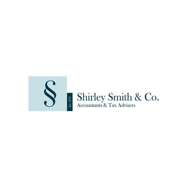Shirley Smith & Co Ltd - Chelmsford, Essex CM3 5TB - 01245 322006 | ShowMeLocal.com