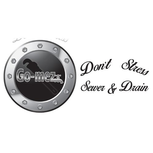 Go-mez Sewer and Drain - San Jose, CA - Plumbers & Sewer Repair