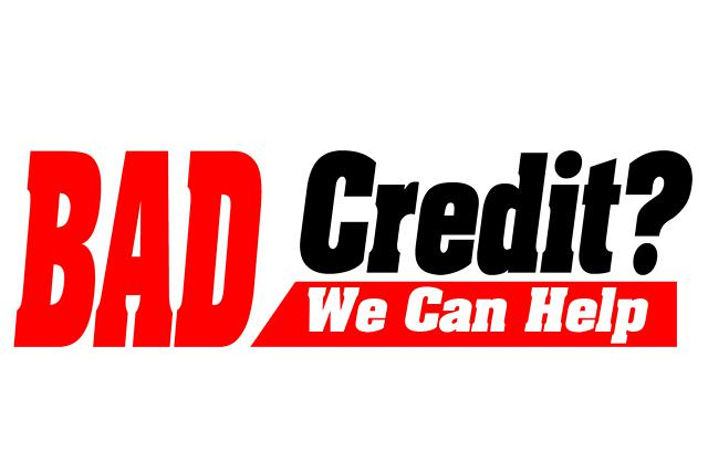 good or bad credit car loans and financing for used cars autos post. Black Bedroom Furniture Sets. Home Design Ideas