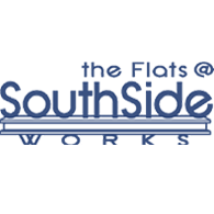 Flats at SouthSide Works - Pittsburgh, PA 15203 - (412)481-8800 | ShowMeLocal.com