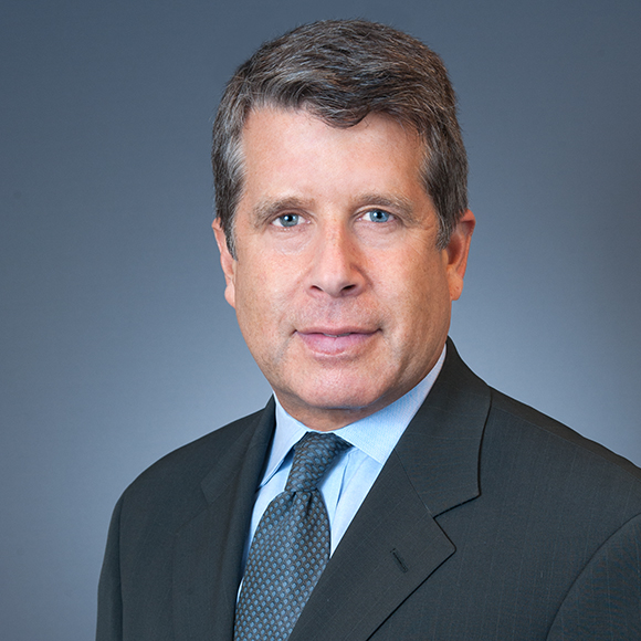 Bronx Criminal Lawyer, Peter J. Schaffer