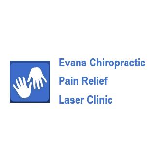 New Berlin-Regen Med Pain Relief Clinic