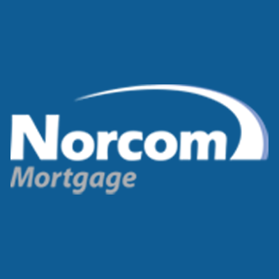 image of Norcom Mortgage