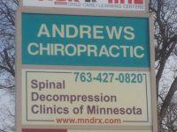 Andrews Chiropractic
