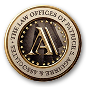 Law Offices of Patrick S. Aguirre - Downey, CA 90240 - (562)904-4337   ShowMeLocal.com