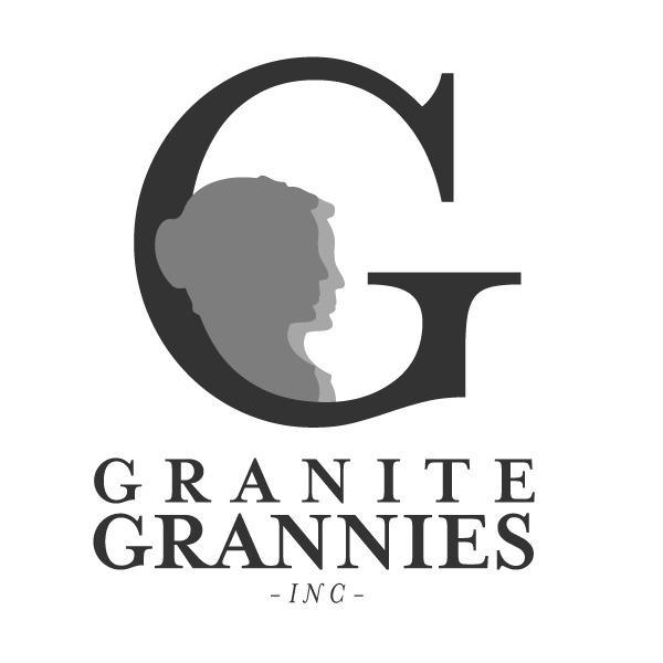 Granite Grannies