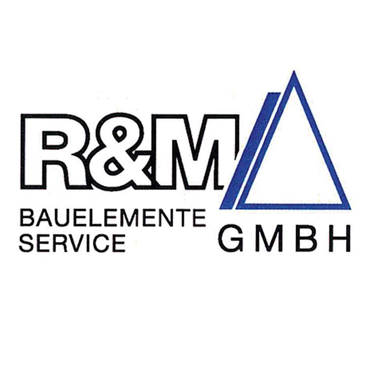 Bild zu R & M Bauelemente Service GmbH in Dortmund