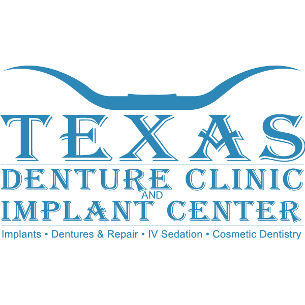 Texas Denture Clinic and Implant Center of Dallas