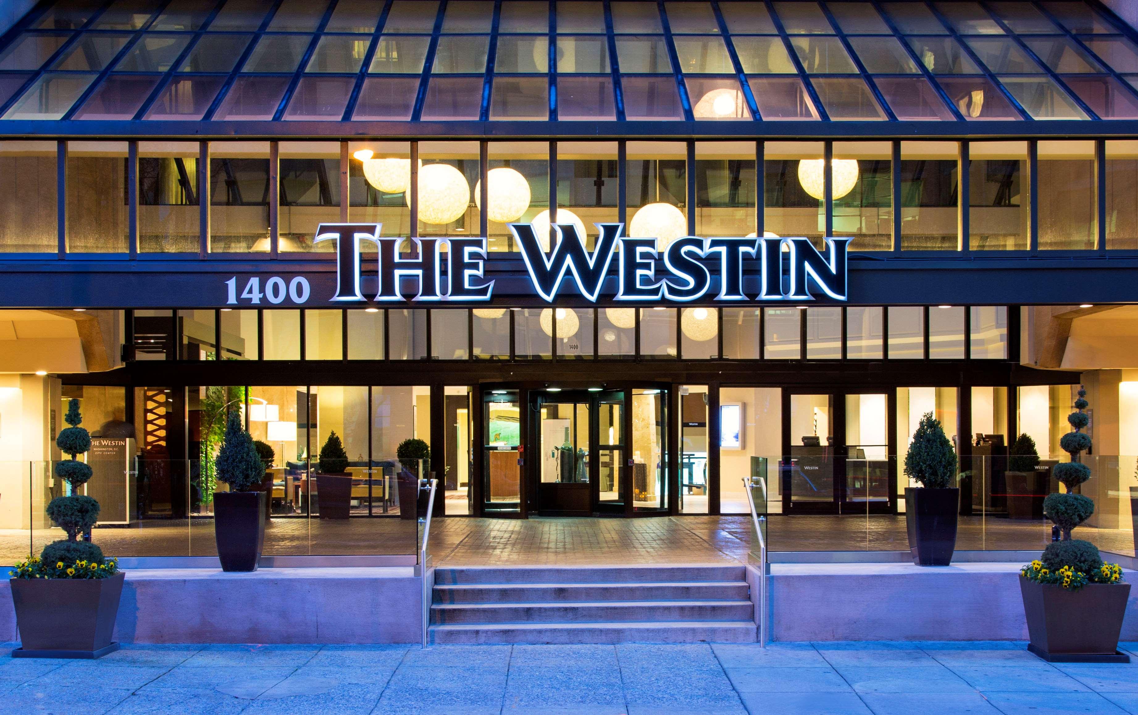 Hotels Motels In Washington Dc Area
