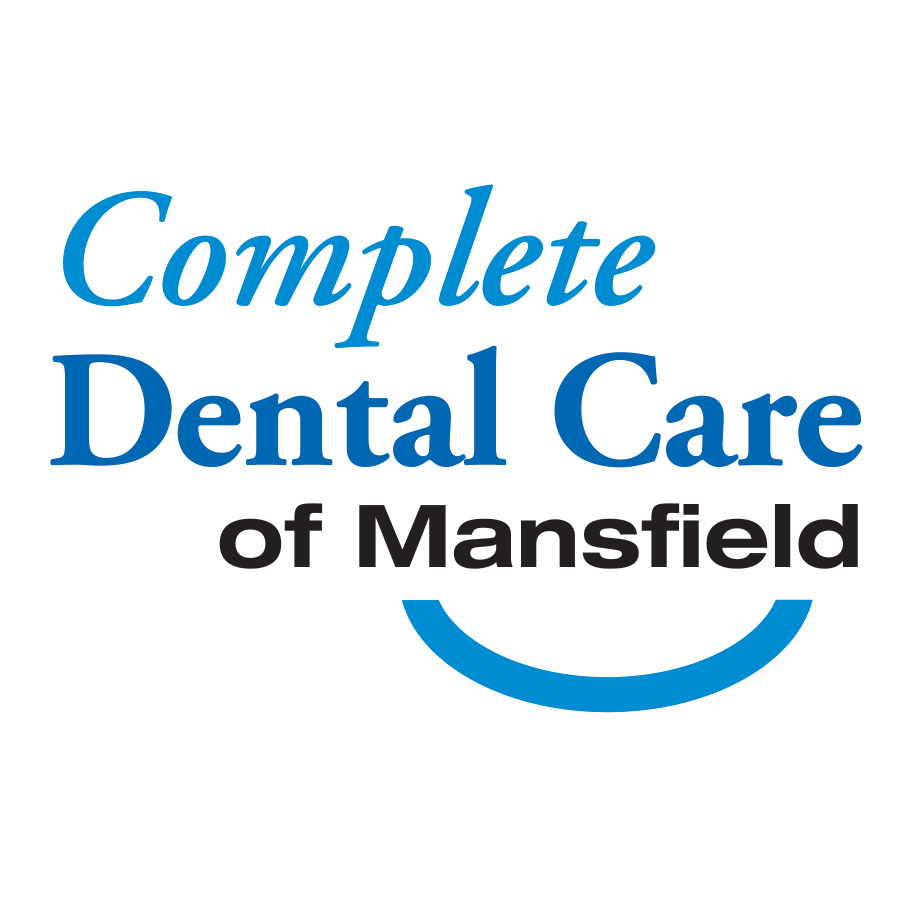 Complete Dental Care of Mansfield