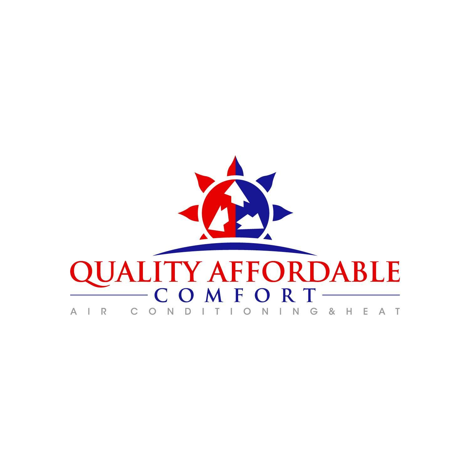 Quality Affordable Comfort Air Conditioning & Heat