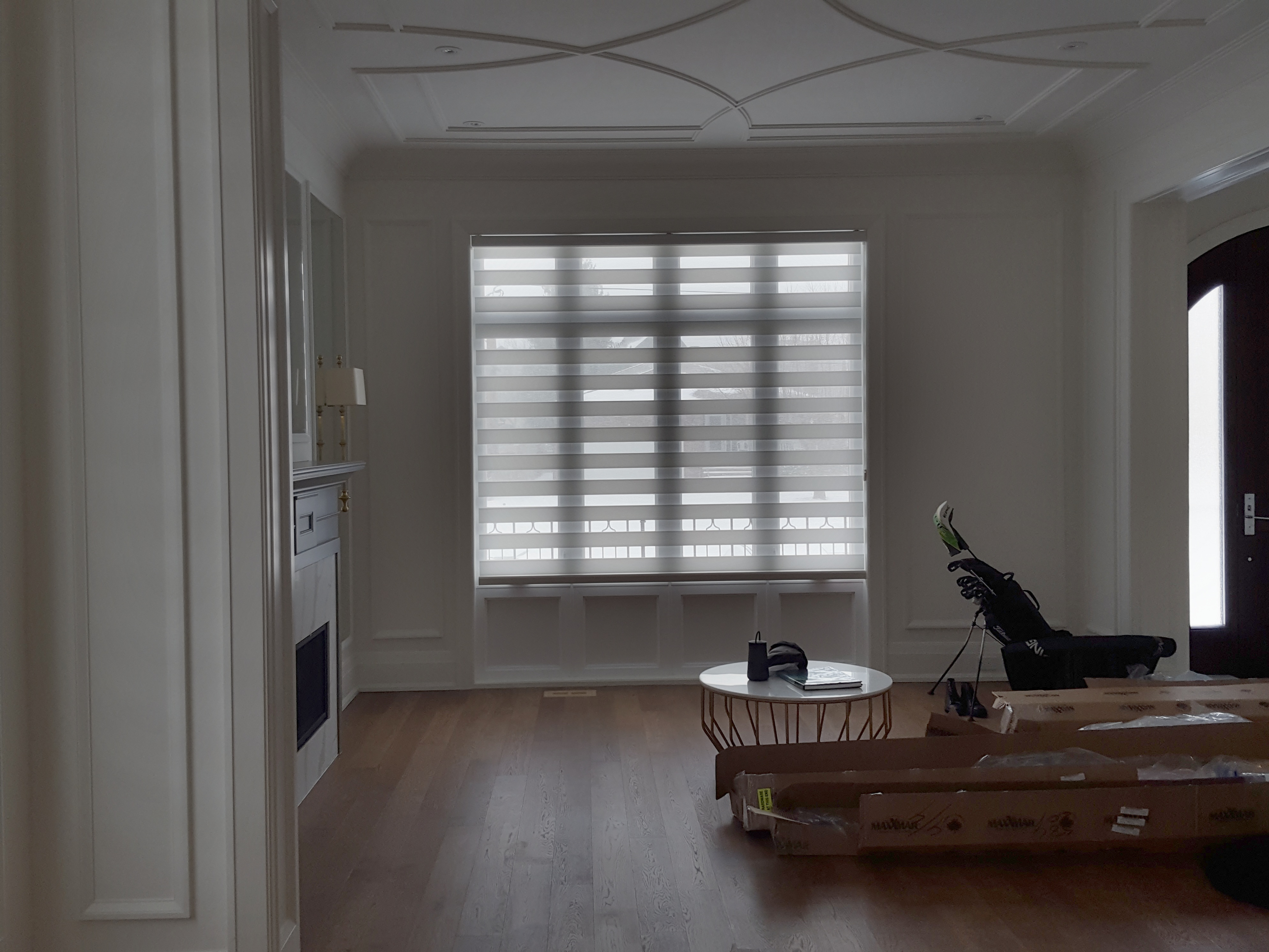 Images Budget Blinds of Richmond Hill
