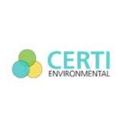 Certi Environmental Consultants