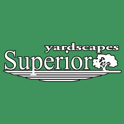 Superior Yardscapes