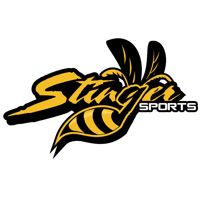 Stinger Sports Coupons near me in Horseheads | 8coupons