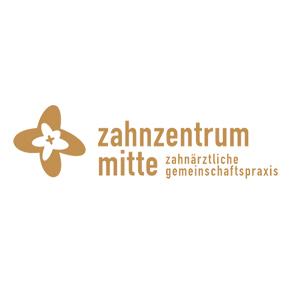 Bild zu Zahnärztliche Praxis Dr. Ulrike Trbola in Stuttgart