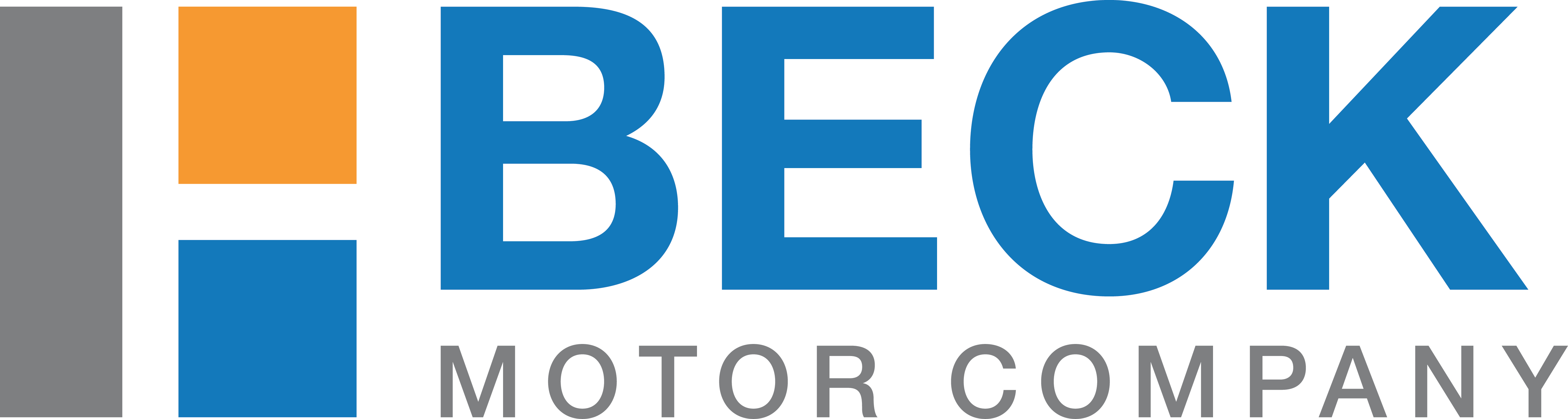 beck motor company in pierre sd auto dealers yellow