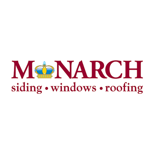 Monarch Siding Windows Roofing Inc