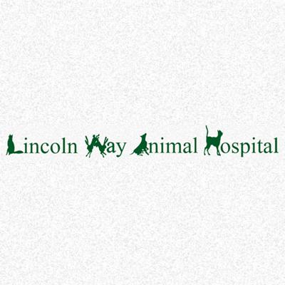 Lincoln Way Animal Hospital - Chambersburg, PA - Veterinarians