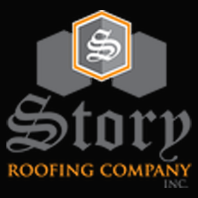Story Roofing Company, Inc