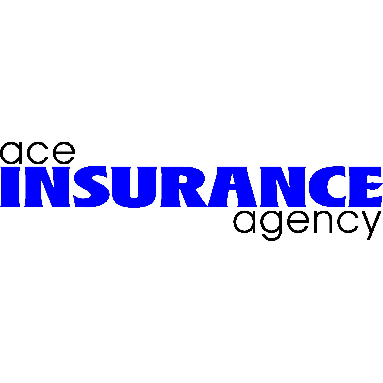 Ace Insurance Agency - Ripley, WV 25271 - (304)373-0020 | ShowMeLocal.com