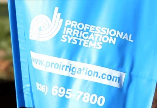 Professional Irrigation Systems image 7