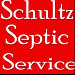 Schultz Septic Tank Service