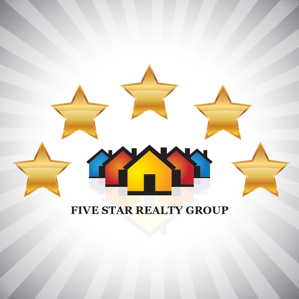 Five Star Realty Group Intl - New Windsor, NY 12553 - (845)863-4488 | ShowMeLocal.com
