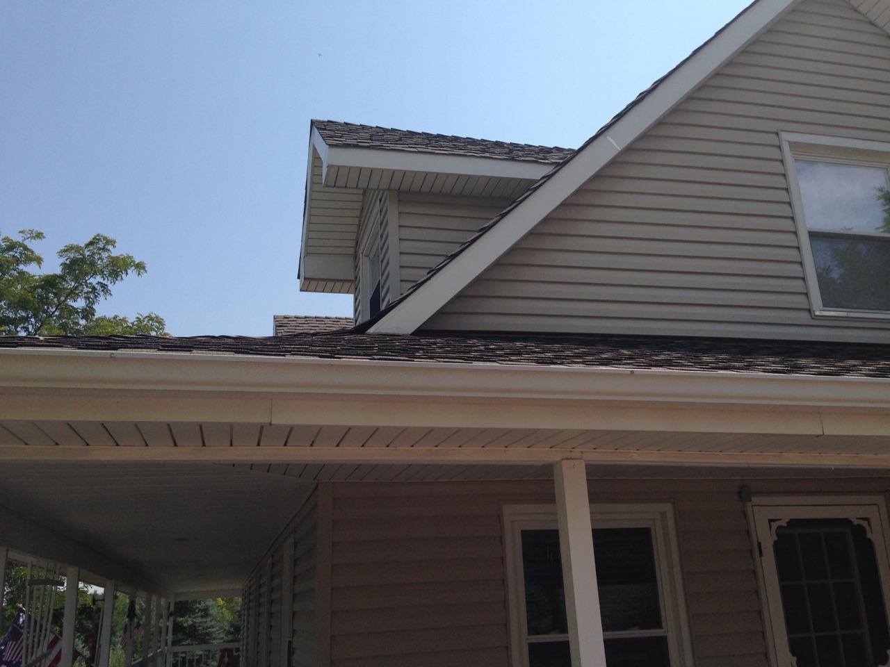 Four Seasons Home Improvements Berthoud Colorado Co