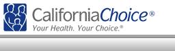 McCauley Insurance Services