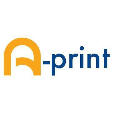 A-Print Oy