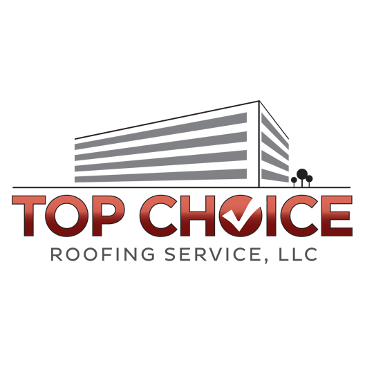 Top Choice Roofing Service LLC - Greenville, PA 16125 - (724)815-6460 | ShowMeLocal.com