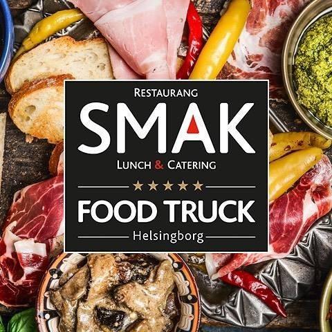 Restaurang SMAK Lunch & Catering