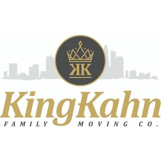 King Kahn Family Moving Company